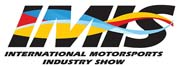 International Motorsports Industry Show