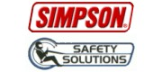 Simpson Performance Products Acquires Safety Solutions