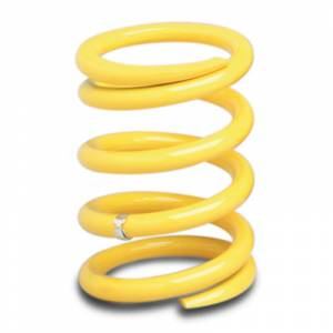 "AFCO Coil-Over Springs - AFCO 2-5/8"" I.D. x 5"" Tall"