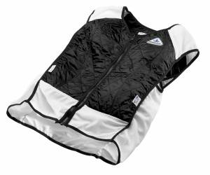 Cooling Vests Personal Cooling Apparel