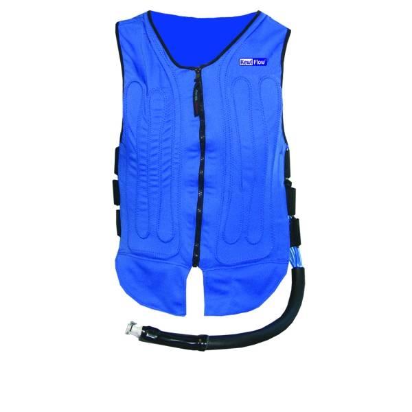 Techniche International Kewlflow Circulatory Cooling Vest