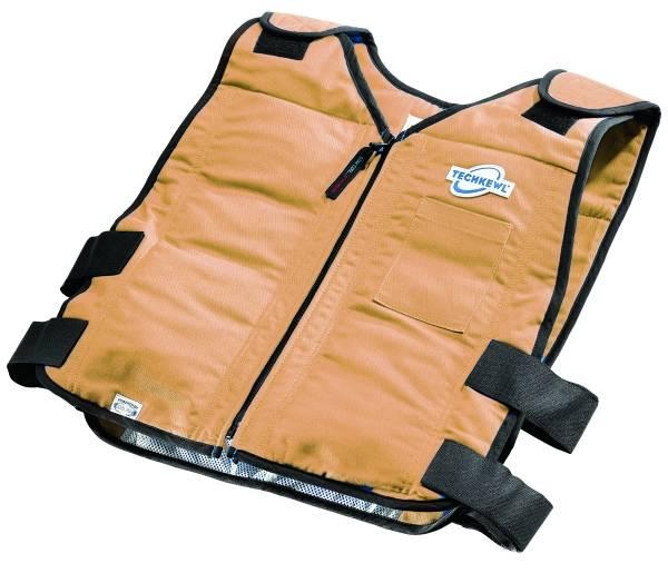 Techniche International Techkewl Cooling Vest H6626