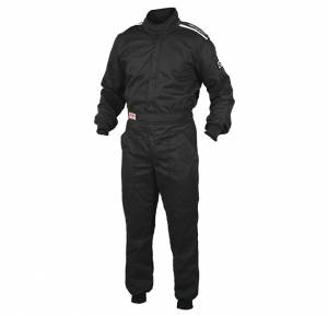OMP Racing Suits - OMP Sport OS 10 Racing Suit - $146.99