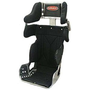 Kirkey Seat Covers - Kirkey 27 Series Seat Covers