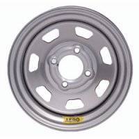 "4 x 4-1/4"" Bolt Pattern Wheels - 13"" x 8"" - 4 x 4-1/4""  Wheels"