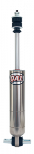 QA1 Shocks - QA1 27 Series Stock Mount Monotube Shocks