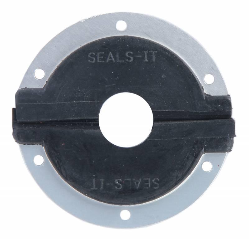 Seals It Split Seal Firewall Grommet 3 4 Quot Hole Sgs3 5 750