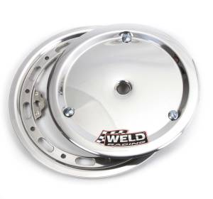 Midget Wheels - Midget Wheel Parts & Accessories