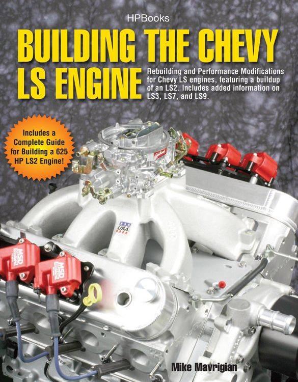 building chevy ls engine book : 978-155788559-3 ls engine wiring books 1957 a chevy ls engine wiring harness