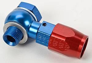 12 mm Ampro T41812 Cl/é /à Pipe