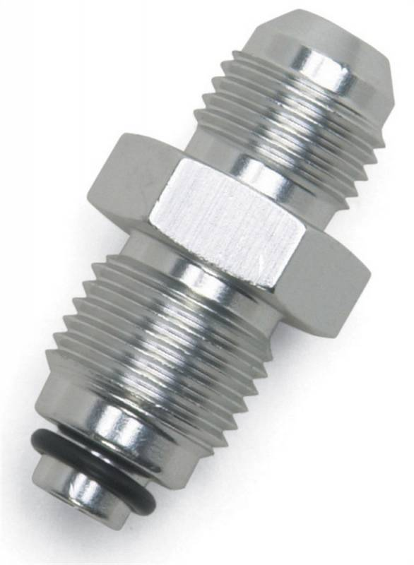 Russell 6 Male To 16mm X1 5 O Ring Endura Power Steering