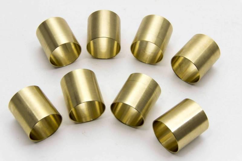 Manley Connecting Rod Pin Bushings : 42310-8