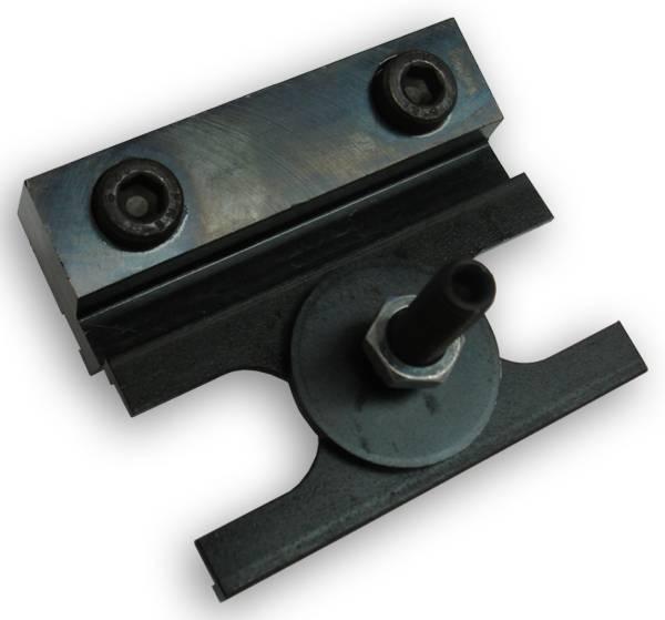 Proform LS Valve Spring Compressor Tool