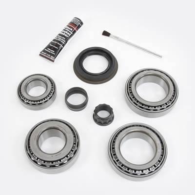 Motive Gear R10RMK Rear Ring and Pinion Master Bearing Kit