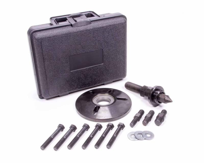 PROFORM 66514 Harmonic Balancer Installer//Puller fits all Ford /& Chrysler GM