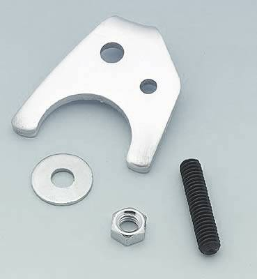 Gasket Distributor Clamp Fits Small Block Fits Chrysler MG2503 Mr
