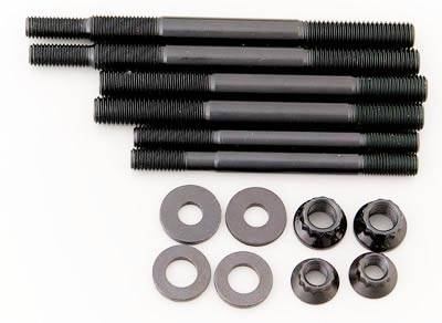 ARP 154-5409 Main Stud Kit for Small Block Ford
