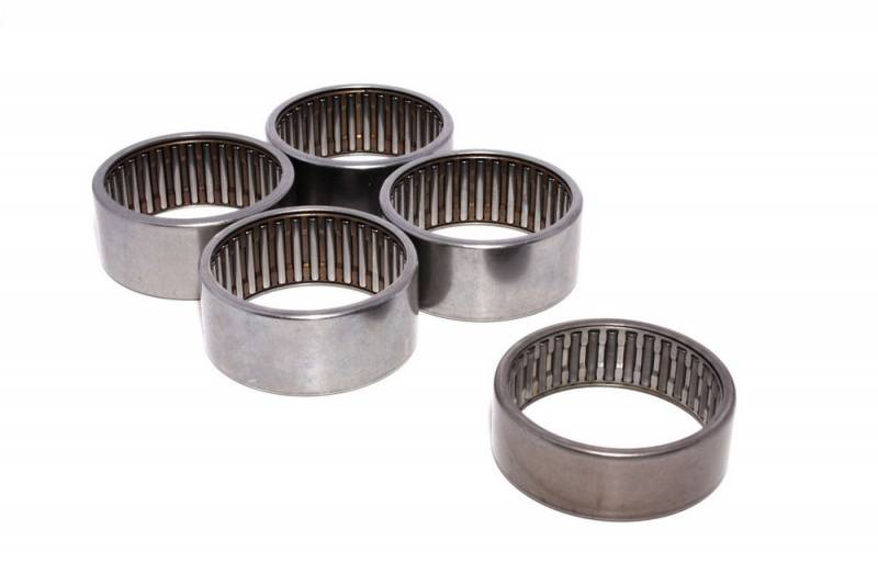 Small Block Chevy Camshaft Cam Bearing Driver