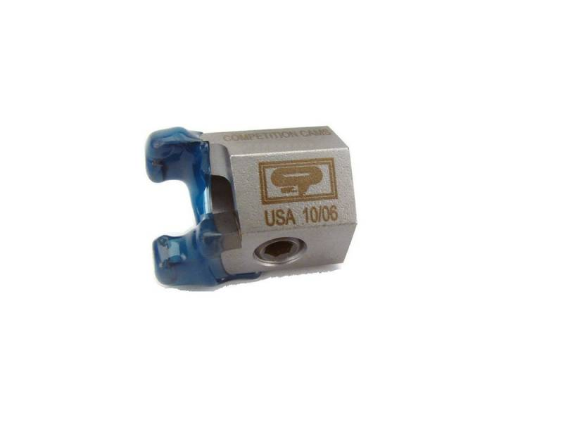 Valve guide top cutters: goodson | goodson tools & supplies for.
