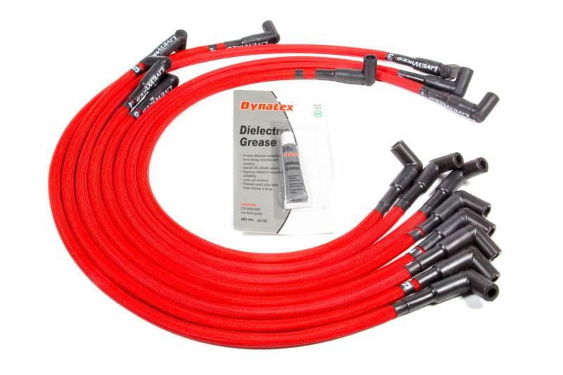 performance distributors d u i c9051rd d u i live wires plug VW Distributor performance distributors d u i d u i live wires plug wire set sb chevy under the