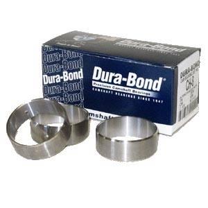 Small Block Ford Kit Standard Journal Dura-Bond Camshaft Bearing