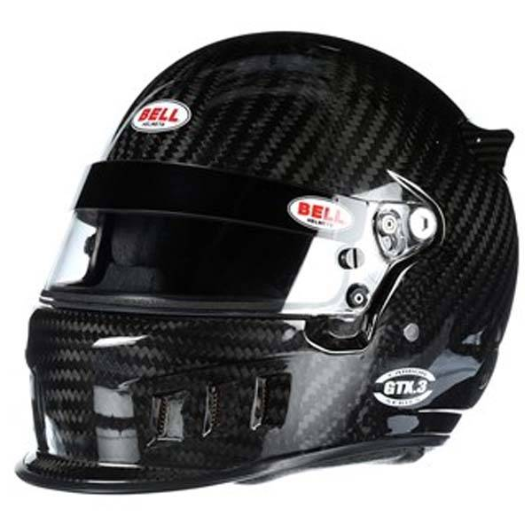 Bell Gtx 3 Carbon Helmet