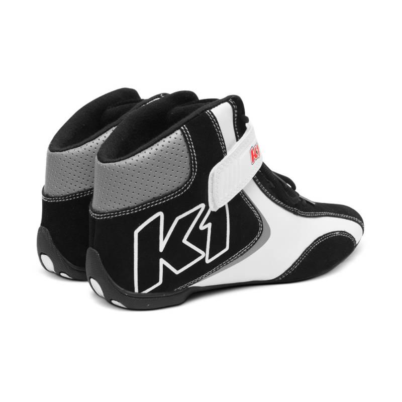 K1 Racegear Champ Shoe 24 Chp N