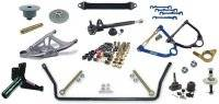Suspension Components - Suspension - Street / Strip