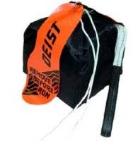Safety Equipment - Parachutes and Components