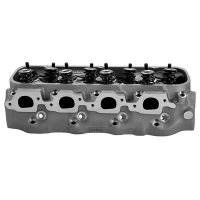 Aluminum Cylinder Heads - BB Chevy - Brodix Aluminum Cylinder Heads - BB Chevy