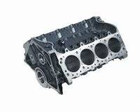 Cast Iron Engine Blocks - Cast Iron Engine Blocks - BB Ford / FE