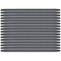 Pushrods - COMP Cams Hi-Tech 210 Degree Radius Pushrods