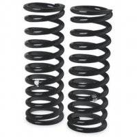 Coil-Over Springs - Competition Engineering Rear Coil-Over Springs