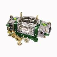 Carburetors - Drag Racing - E85 Fuel Racing Carburetors