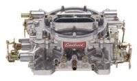 Street and Strip Carburetors - Edelbrock Performer Remanufactured Carburetors