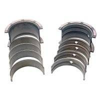 Main Bearings - Main Bearings - SB Chrysler