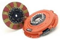 Clutch Components - Pressure Plate & Clutch Disc Sets