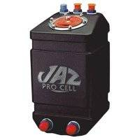 Jaz Fuel Cells - Jaz Products Pro Modified Fuel Cells