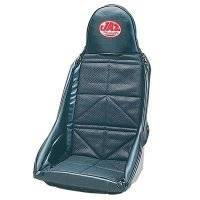 Drag Racing Seats - Jaz Aluminum Drag Race Seats
