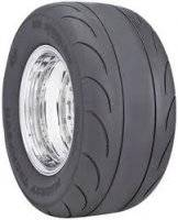 Tires - Mickey Thompson ET Street Radial Pro Tires