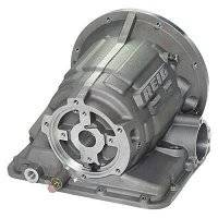 Automatic Transmissions and Components - Automatic Transmission Cases