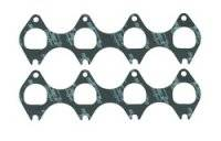 Exhaust Header and Manifold Gaskets - Ford Modular V8 Header Gaskets