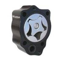 Wet Sump Parts & Accessories - Oil Pump Gears
