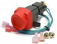 Fuel Pump Parts & Accessories - Rollover Safety Switches