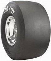 Tires - Mickey Thompson ET Drag Slicks