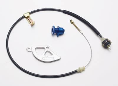 Wiring Diagram 6 Way Trailer Plug in addition TrailerLights besides Featherlite Trailer Wiring Diagram together with 678636237569035069 additionally Wiring Diagram For A Stock Trailer. on horse 7 pin trailer wiring diagram