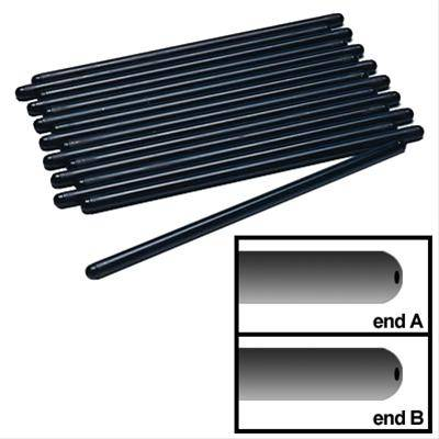 CRANE 95644-16 PUSHRODS SBF 351W 5//16 X 8.200/""