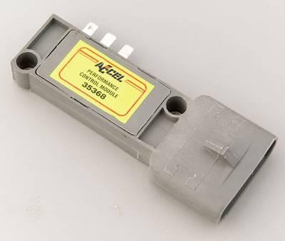 ACCEL Distributor Control Module - Remote Mount : 35368