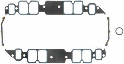 Fel-Pro BB Chevy Intake Gaskets 396-454 Engines : 1211