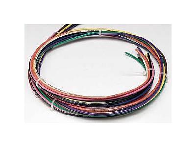 auto rod controls pro stock wire harness 3120 ARB Wiring Harness arc auto rod controls auto rod controls pro stock wire harness